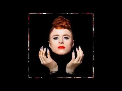 Kiesza-Sound Of A Woman (Full Album) (2014)