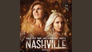 Nashville All Of Me (Bluebird Set)