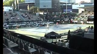 Granville Grandin vs Cibulkova Wyckmayer.WMV