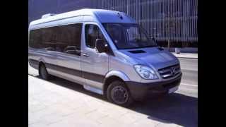 MAROC AUTOCAR +212665455553 LOCATION BUS MINIBUS MAROC