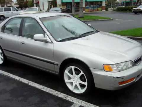 Picture Upload in addition Honda Accord Sedan Lx Auto Sedan Dashboard besides D Th Gen Accord Will Coupe Dash Fit Sedan Interior as well S P I W together with Honda Insight Prototype Roadshow Cp. on 97 honda accord coupe