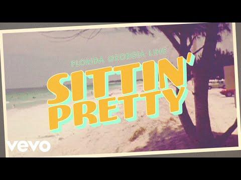 Download Lagu  Florida Georgia Line - Sittin' Pretty Mp3 Free