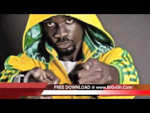 Sarkodie You Go Kill Me + Free Download Link video