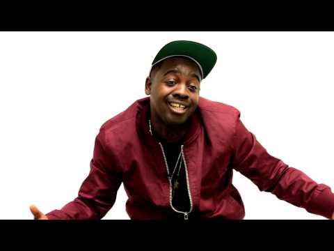 Kidd Kidd x DJ Smallz: Talks Getting Shot 6 Times, Feeling No Pain, The Recovery Process