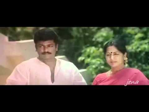 Parthu Parthu Kankal Nee Varuvaai Ena video