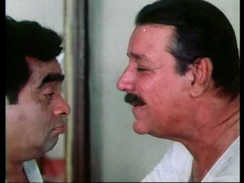 Piya Ka Ghar 413 - Bollywood Movie - Jaya Bhaduri & Anil Dhawan...
