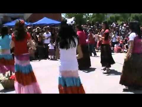 çiçekçi kız & MEHMET ALİ ARSLAN Videos