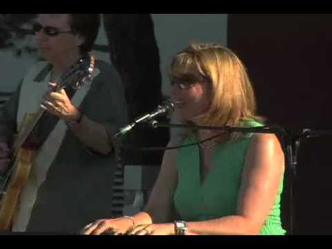 Peggy Duquesnel Quintet
