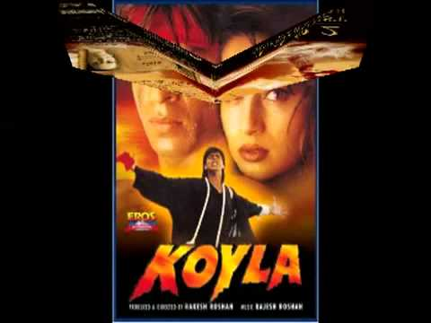 Koyla video