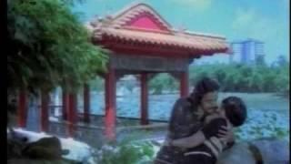 Kamal Haasan & Jayapradha - Bharathi Kanamaa - Ninaithale Inikkum