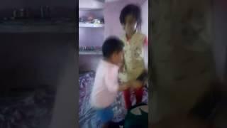 download lagu Main Tujhko Bhaga Laya gratis