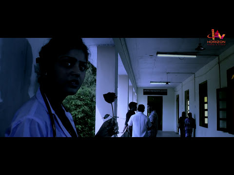 Aryan Romance With Monal Gajjar In - Malayalam 3-D Movie | Dracula...