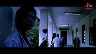 Dracula - Aryan Romance With Monal Gajjar In - Malayalam 3-D Movie | Dracula (2013)  [HD]