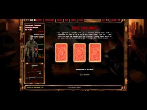 Cheats for dead frontier gambling den gambling essay