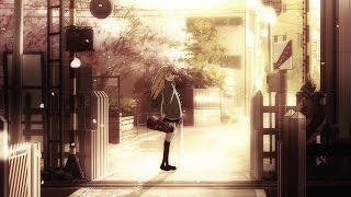 Shigatsu wa Kimi no Uso AMV - Forget Me Not