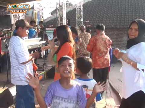 24 SELIR CINTA  ORGAN DADANG ANESA  Dok Bpk Dakim   Sukena  Parean Girang  Blok Taman