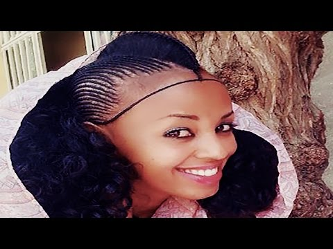 Michaele Berhe - Menabrtey መናብርተይ New Tigrigna Music (Official Video)