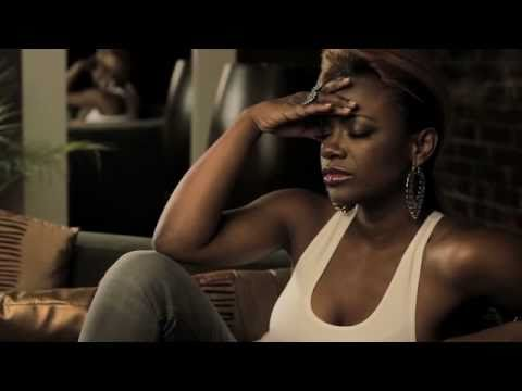 Kandi - Leave U [Official Video]