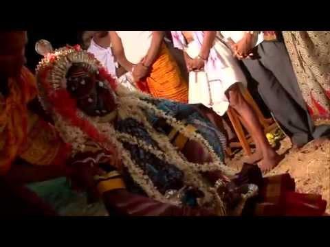 Bhoota Kola Mantradevate 2 video