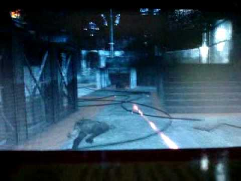 cod nazi zombies hack for xbox 360 der reise (free)