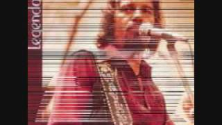 Waylon Jennings ~ I May Be Used (But I Aint Used Up)