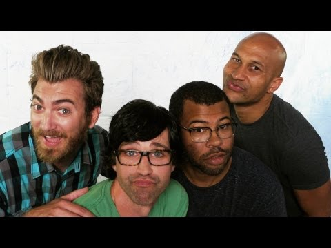 Fun Video Friday: VidCon Edition