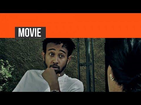 LYE.tv - Zerisenay Andebrhan - Fqri Lomi Qne | ፍቕሪ ሎሚ ቅነ - Part 7 - New Eritrean Movies 2017