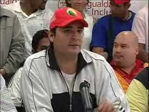 Consulta Del Recibo De Pago Del Ministerio De Educacin