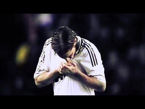 Real Madrid - Sueña Con La Décima | UCL Final 2014 Promo