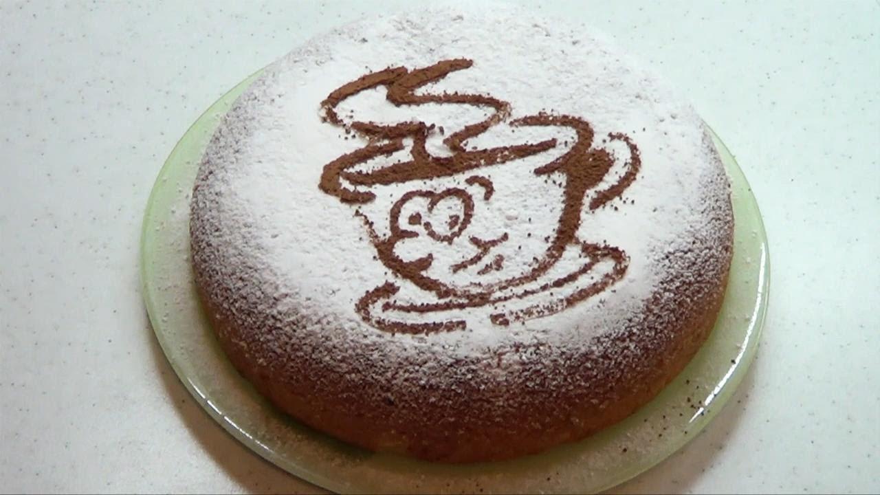Манник в мультиварке: рецепт классический, на кефире ...