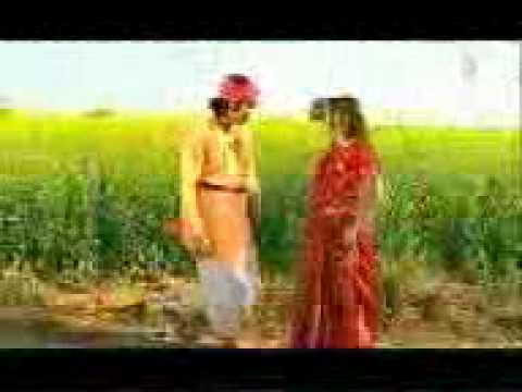 bhojpuri mix sexy danceKhet me kharihani me.3gp