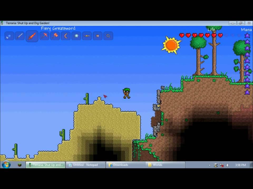 Terraria Molten Axe Terraria Free Molten Armour