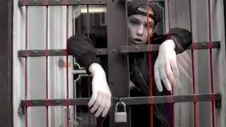 Maniak - Padawan (Official Galaxy Video)