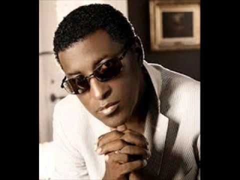Babyface - I Love You Babe (Reprise)