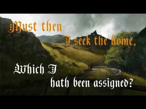 Winterfylleth - The Swart Raven