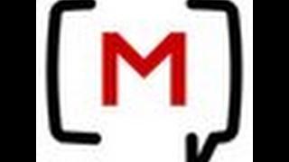 Medyascope.tv'ye destek vermek isteyenler için
