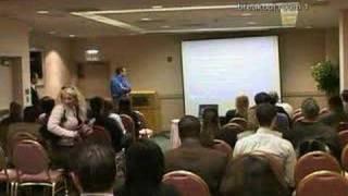 American Home Mortgage Training Seminar '05