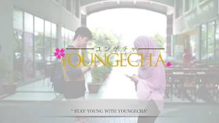 Youngecha (Stay Young) Thirller for official promo video.