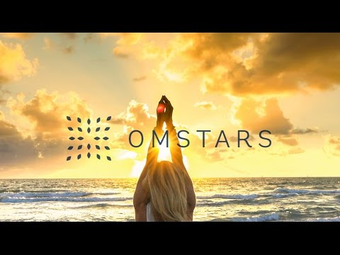 OmStars - The World's First Yoga TV Channel - Kino and Kerri Kickstarter Campaign