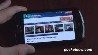 Windows Phone 7 App Showcase_ YouTube Plugin