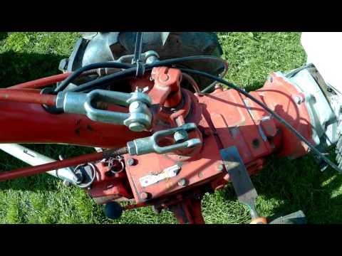 Комплект сцепления МТЗ-82, серия 900 LUK 633308709.