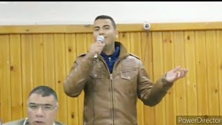أناشيد إسلامية / أنشودة جميلة يا مصطفى ولأنت ساكن مهجتي إبراهيم عبد التواب