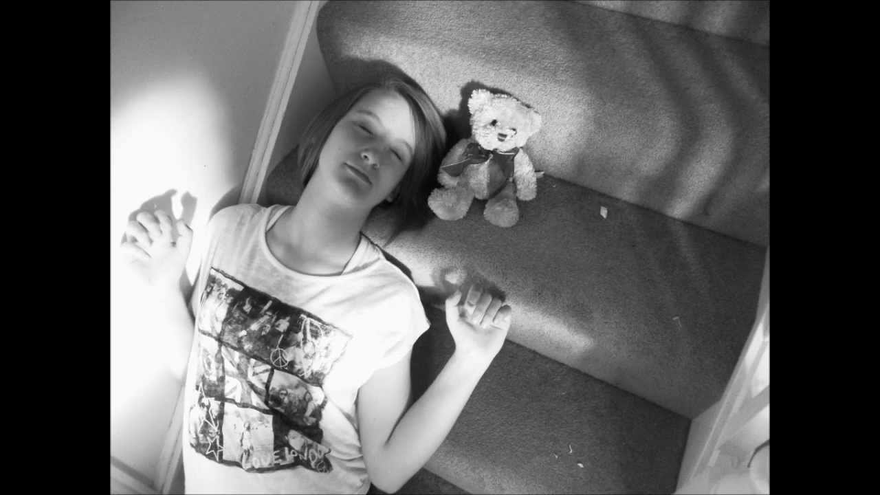 Killer Teddy Killer Teddy Bear Short Film