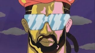 Download Lagu Major Lazer - 10 Years and Counting... Gratis STAFABAND
