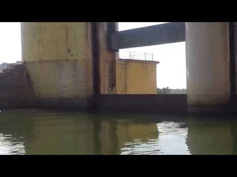 VIZAG TOURISM| TATIPUDI  reservoir OVER VIEW| SIGHTSEEING|ANDHRA PRADESH TOURISM