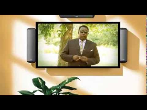 New Somali Song Rooda By Afrikaan 2013 video