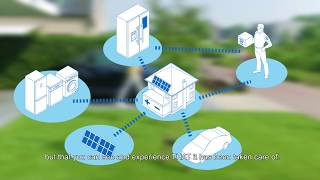 Smart Grid Interoperability Laboratory - what do we do & how