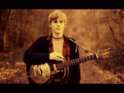 Johnny Flynn - Einstein's Idea