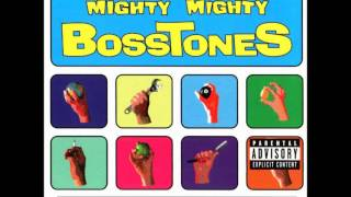 Watch Mighty Mighty Bosstones Temporary Trip video