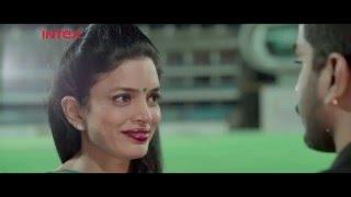 IPL Gujarat Lions team song  #Anthem with lyrics Aa game mari che
